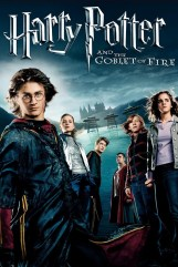 harry-potter-and-the-goblet-of-fire-11171
