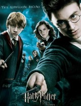 timeline-image-harry-potter-and-the-order-of-the-phoenix-film-1332770567