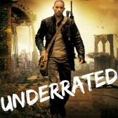 i-am-legend-underrated-poster
